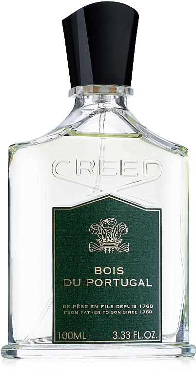 Creed Bois du Portugal - Eau de Parfum