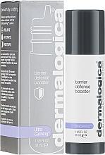 Düfte, Parfümerie und Kosmetik Konzentrierter Gesichts-Booster für empfindliche Haut - Dermalogica Ultra Calming Barrier Defense Booster