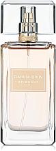 Düfte, Parfümerie und Kosmetik Givenchy Dahlia Divin Nude Eau de Parfum - Eau de Parfum