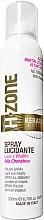 Düfte, Parfümerie und Kosmetik Feuchtigkeitsspendendes und pflegendes Haarspray mit Keratin - H.Zone Keratine Active Spray Lucidante Polish Spray
