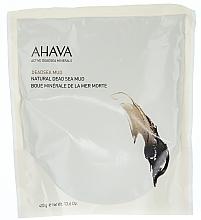 Düfte, Parfümerie und Kosmetik Mineralienschlamm vom Toten Meer - Ahava Deadsea Mud Natural