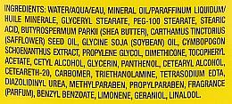 Körperlotion mit Sheabutter und Zitronengras - Freeman Feeling Beautiful Replenishing Body Lotion Shea Butter & Lemongrass — Bild N3