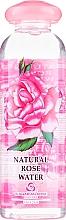 Düfte, Parfümerie und Kosmetik Natürliches Rosenwasser aus Bulgarien - Bulgarian Rose Rose Water Natural
