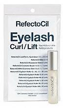 Düfte, Parfümerie und Kosmetik Kleber für Wimperndauerwelle (Refill) - RefectoCil Eyelash Glue