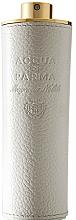 Düfte, Parfümerie und Kosmetik Acqua Di Parma Magnolia Nobile Leather Purse Spray - Eau de Parfum