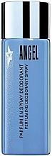 Düfte, Parfümerie und Kosmetik Mugler Angel - Parfümiertes Körperspray