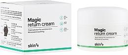 Düfte, Parfümerie und Kosmetik Gesichtscreme für empfindliche Haut - Skin79 Magic Return Cream