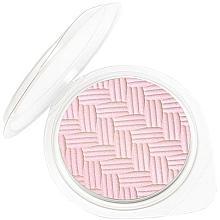 Düfte, Parfümerie und Kosmetik Schimmerpuder Nachfüller - Affect Cosmetics Shimmer