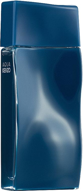 Kenzo Aqua Pour Homme - Eau de Toilette