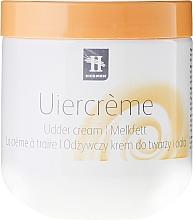 Düfte, Parfümerie und Kosmetik Körpercreme - Hegron Body Cream
