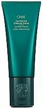 Düfte, Parfümerie und Kosmetik Feuchtigkeitsspendende und glättende Creme für lockiges Haar - Oribe Curl Control Silkening Creme