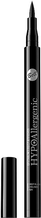 Hypoallergener Eyeliner - Bell HypoAllergenic Eyeliner Pen