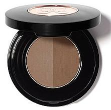 Düfte, Parfümerie und Kosmetik Augenbrauenpuder Duo - Anastasia Beverly Hills Brow Powder Duo
