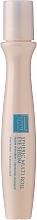 Roll-On Augenserum mit Lifting-Effekt - Czyste Piekno Active Lifting Eye Serum Cream Massaging Roll On — Bild N1