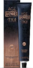 Düfte, Parfümerie und Kosmetik Demi-permanente Haarfarbe - Tigi Age Denied Colour Rejuvenating Permanent