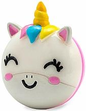 Düfte, Parfümerie und Kosmetik Handcreme für Kinder Einhorn - Martinelia Animal Hand Cream
