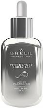 Düfte, Parfümerie und Kosmetik Feuchtigkeitsspendender Haarbooster für mehr Glanz mit Hyaluronsäure - Brelil Hair Beauty Booster