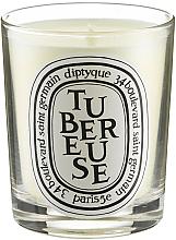 Düfte, Parfümerie und Kosmetik Duftkerze im Glas Tubereuse - Diptyque Tubereuse Candle