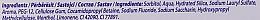 Zahnpasta Max Fresh - Colgate Max Fresh Cooling Crystals — Bild N3