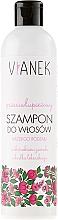 Düfte, Parfümerie und Kosmetik Anti-Schuppen Shampoo - Vianek Anti-Dandruff Shampoo