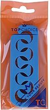 Düfte, Parfümerie und Kosmetik Pediküre Trenner 7583 blau - Top Choice