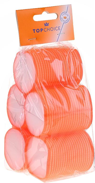 Klettwickler 3394 48 mm 6 St. - Top Choice Velcro — Bild N1
