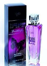 Düfte, Parfümerie und Kosmetik Chat D'or Brunni Butterfly Woman - Eau de Parfum