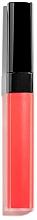 Düfte, Parfümerie und Kosmetik Feuchtigkeitsspendende Lippen- und Wangentinte - Chanel Rouge Coco Lip Blush