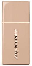 Düfte, Parfümerie und Kosmetik Foundation mit Glow-Effekt - Diego Dalla Palma Nudissimo Glow Foundation