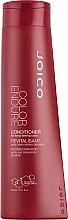 Düfte, Parfümerie und Kosmetik Revitalisierende und farbschützende Haarspülung für coloriertes Haar mit Peptidkomplex - Joico Color Endure Conditioner for Long Lasting Color