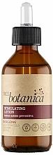 Düfte, Parfümerie und Kosmetik Haarwuchs stimulierende Lotion mit Ringelblume, Johanniskraut und Aloe Vera - Trico Botanica Energia