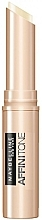 Düfte, Parfümerie und Kosmetik Korrekturstift - Maybelline Affinitone Concealer