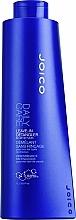 Conditioner für alle Haartypen ohne Ausspülen - Joico Daily Care Leave-In Detangler — Bild N2