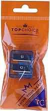 Düfte, Parfümerie und Kosmetik Doppelspitzer 2199 blau - Top Choice