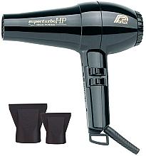Düfte, Parfümerie und Kosmetik Haartrockner - Parlux Hair Dryer 2400 HP