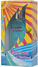 Düfte, Parfümerie und Kosmetik Chat D'or Essence Of Thailand - Eau de Parfum