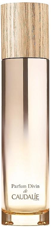 Caudalie Parfum Divin - Eau de Parfum