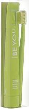 Düfte, Parfümerie und Kosmetik Curaprox Be You Explorer - Zahnpflegeset (Zahnpaste/90ml + Zahnbürste)