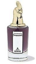 Düfte, Parfümerie und Kosmetik Penhaligon's Monsieur Beauregard - Eau de Parfum
