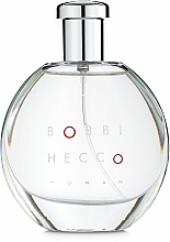 Düfte, Parfümerie und Kosmetik Vittorio Bellucci Bobbi Hecco - Eau de Parfum