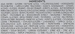 Erfrischende und vitalisierende Tagescreme mit Goji- und Acai-Beeren, Bifidobakterien und Vitamin B5 - Payot My Payot Jour — Bild N7