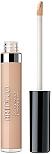 Düfte, Parfümerie und Kosmetik Gesichts-Concealer - Artdeco Long-Wear Concealer