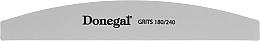 Düfte, Parfümerie und Kosmetik Nagelfeile 2075 - Donegal