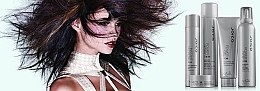 Langanhaltendes Haarspray - Joico Style and Finish Joimist Firm Ultra Dry Spray-Hold 7-10 — Bild N5