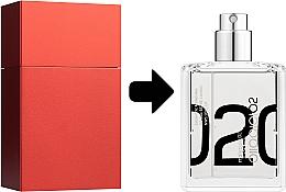 Escentric Molecules Molecule 02 - Eau de Parfum — Bild N3