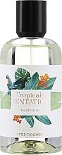 Düfte, Parfümerie und Kosmetik Yves Rocher Tropicale Tentation - Eau de Parfum