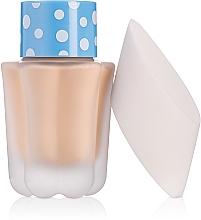 Düfte, Parfümerie und Kosmetik Feuchtigkeitsspendende BB Gesichtscreme SPF20 PA++ - Holika Holika Aqua Petit Jelly BB Cream SPF20 PA++