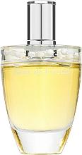 Düfte, Parfümerie und Kosmetik Lalique Fleur de Cristal - Eau de Parfum