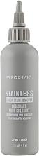 Düfte, Parfümerie und Kosmetik Haarfarbeentferner für Flecken auf der Haut - Joico Vero Stainless Color Stain Remover