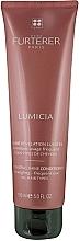 Düfte, Parfümerie und Kosmetik Aufhellende Haarspülung für alle Haartypen - Rene Furterer Lumicia Conditioner